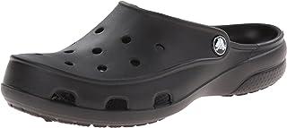 Crocs 卡骆驰 女士 Freesail 洞洞鞋