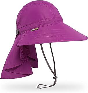 SUNDAY afternoons sundancer 帽子
