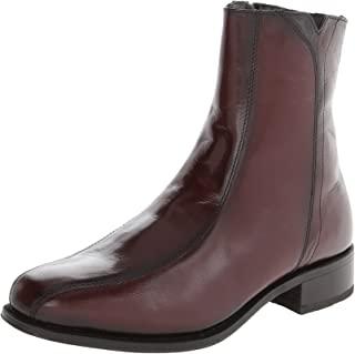 Florsheim Regent 男靴