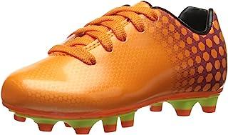 Vizari Palomar FG 足球鞋(幼儿/小童/大童)