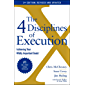 The 4 Disciplines of Execution: Revised and Updated: Achievi…