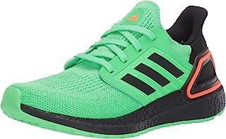 adidas 阿迪达斯 中性款 Ultraboost 20 运动鞋