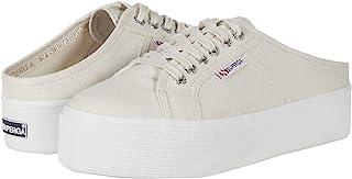 Superga 女士 2284 COTW 运动鞋