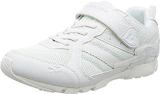 SUPERSTAR 运动鞋 学生鞋 女孩 15~24.5厘米 儿童 SS J753