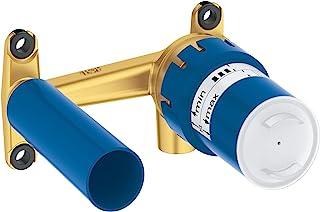 Grohe 高仪 洗面龙头配件 单杆 隐藏式安装 主体23429 23429000用