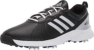 adidas 阿迪达斯 Response Bounce 女式高尔夫球鞋