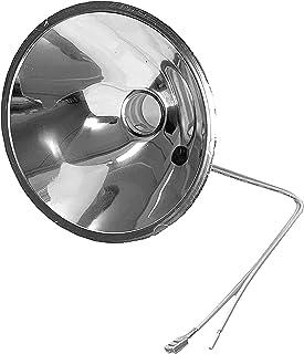 Clulite 男女通用反射器,银色,均码
