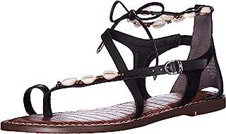 Sam Edelman Garten 女士凉鞋