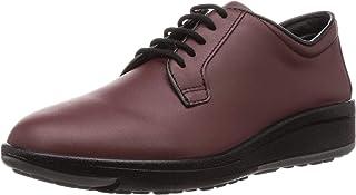 Achilles SORBO 商务鞋 减震 缓冲性 走路舒适 支持商务 3E 男士 ASM 3930