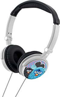 Lexibook Furby 立体声耳机