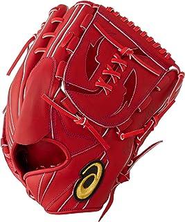 棒球 硬式 手套 GOLDSTAGE HARDBALL GLOVE PITCHER 投手用(竖) LH(右投用) RH(左投用) 尺寸8 适用高中棒球规则3121A536