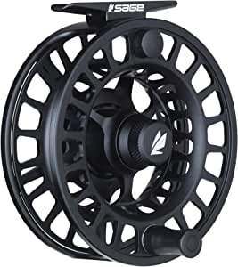 Sage Spectrum LT Fly Fishing 渔线轮