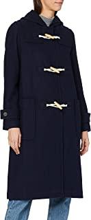 ESPRIT 思捷 女式夹克