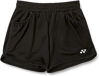 YONEX 尤尼克斯 短裤 25019 女士
