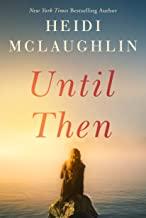 Until Then (Cape Harbor Book 2) (English Edition)