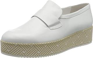 HÖGL Modesty 女士莫卡辛鞋