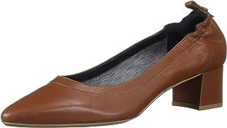 Aquatalia 女士高跟鞋