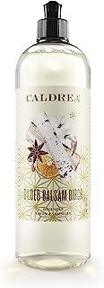 Caldrea - 碟皂镀金苦瓜 - 16 fl. 盎司