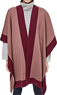 Lululemon 西班牙橡木 / Savannah 女式套装 - 均码围巾/裹巾