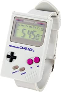 Paladone 任天堂Gameboy 手表