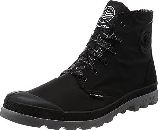 Palladium 运动鞋 Pampa Puddle Lite WP 防水