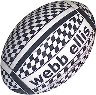 webb Ellis xr-909RUGBY 训练球