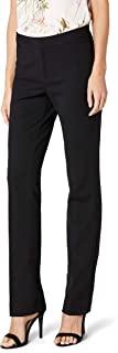 NYDJ 女士针织长裤