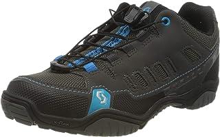 Scott 女式 Sport Crus-r 骑行鞋