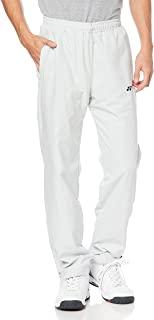 YONEX 长裤 带里衬防风保暖裤(修身) 男士