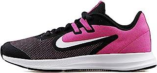Nike 耐克 中性款 儿童Downshifter 9(Gs) 跑步鞋