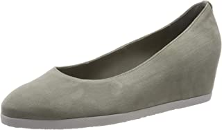 HÖGL 女士 Rosy 高跟鞋