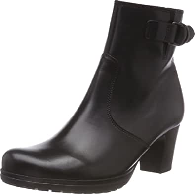 Gabor 女式舒适基本款及踝靴
