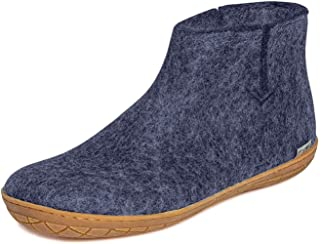 betterfelt 中性款经典羊毛 SHOES 成年人–*羊毛–超舒适–许多尺寸和颜色可选