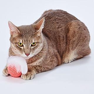 ADD. MATE Happiness Cat 其他 粉色 猫