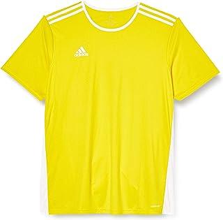 adidas 阿迪达斯 男士 Entrada 18 针织衬衫