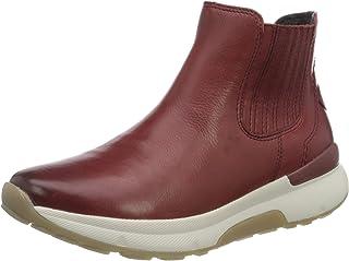 rollingsoft 36.801.65 女靴