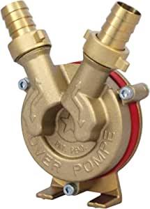 Hobby Gard trasvase 液体泵 1500L/H Hobby Gard