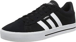adidas 阿迪达斯 男式 Daily 3.0 健身鞋