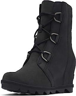 Sorel Joan of Arctic Wedge II 女靴