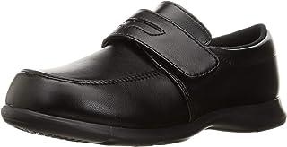 Carrot 正装鞋 乐福鞋 14~24.5厘米 男孩 女孩 儿童 CR C2092