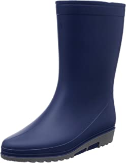 Asahi 雨靴 女士 R307 女士