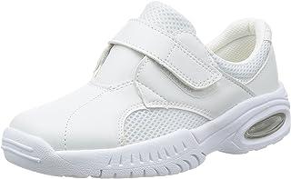 [玛丽安妮] *鞋 No.V1