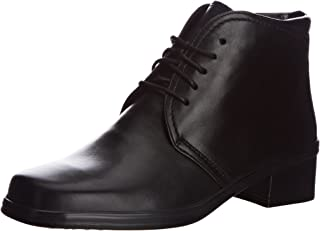 Gabor Elaine,女式及踝靴
