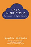 Head in the Cloud: The Problem with Digital Memories (Englis…