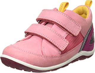 ECCO 爱步 Biomminishoe,女童运动鞋