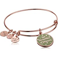 Alex and Ani Harry Potter, It is The Quality of One Convicti…
