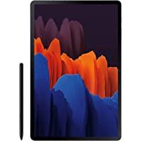 Samsung 三星 Galaxy Tab S7 Wi-Fi,神秘黑 - 256 GB