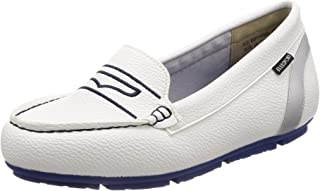 [EVER运动] 驾车鞋 休闲驾车鞋 ESP_10636A