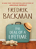 The Deal of a Lifetime (English Edition)