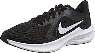 Nike 耐克 Downshifter 10 女士跑鞋